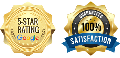 5-star-Google-rating