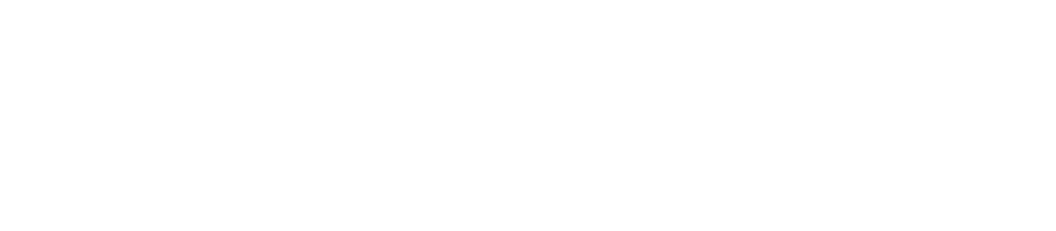 Inspired Home Solutions